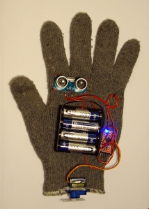 Glove1-web