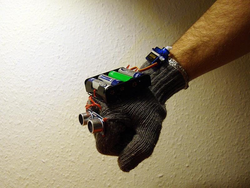 Glove2-web